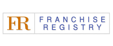 fran-logo-_01