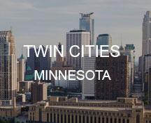 Twin-Cities-MN