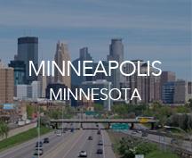 Minneapolis, WI