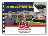 USAInsulation-franchisebrochure